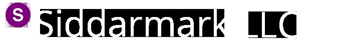 siddarmark.com